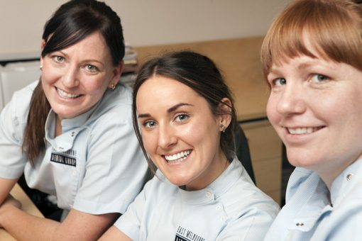 east melbourne dentist smiles