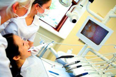 intra-oral-video-camera