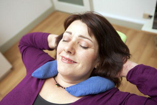 melbourne gentle dentistry