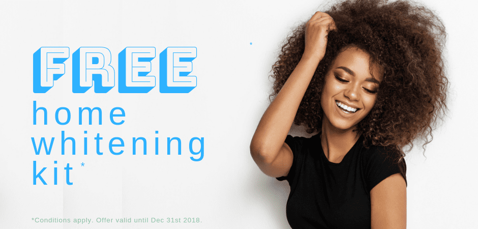 Free Whitening East Melbourne Dental Group web