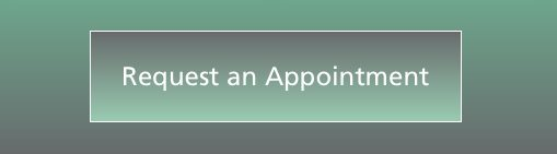 Request An Appointment tab EMDG