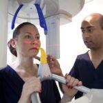 melbourne dentist emergency