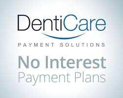 Denticare image